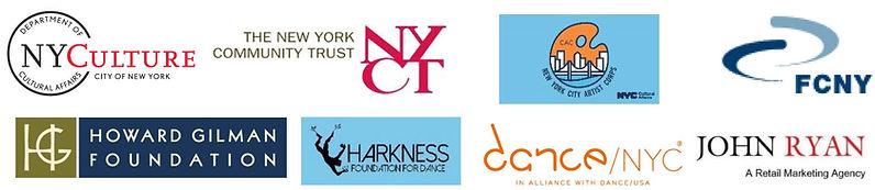 2021 Sponsor Logo (Aug 26, 2021) just logos.jpg