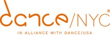 Logo-DanceNYC-2016-RGB-300pxCentered.png