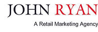 John Ryan Logo.jpg