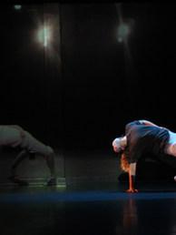RAD/Renay Aumiller Dances photo by Jen Guy Metcalf