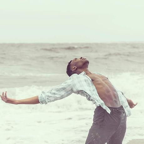 iyouuswe II by WHITE WAVE Dance by Alexa
