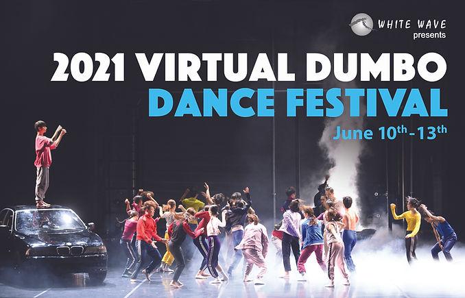 2021 Virtual DUMBO DANCE FESTIVAL_0407.j
