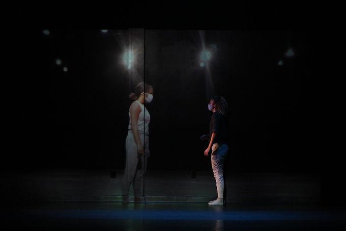 #2_RAD  Renay Aumiller Dances photo by J