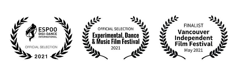 3 Film Festival Logos.docx.jpg