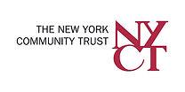 NYCT_logo.jpg