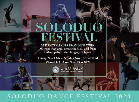2020_SOLODUO Festival_Postcard_1102.jpg