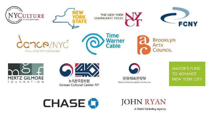 2020 Sponsor Logos only.jpg