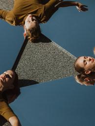 Kit Modus photo by Daley Kappenman