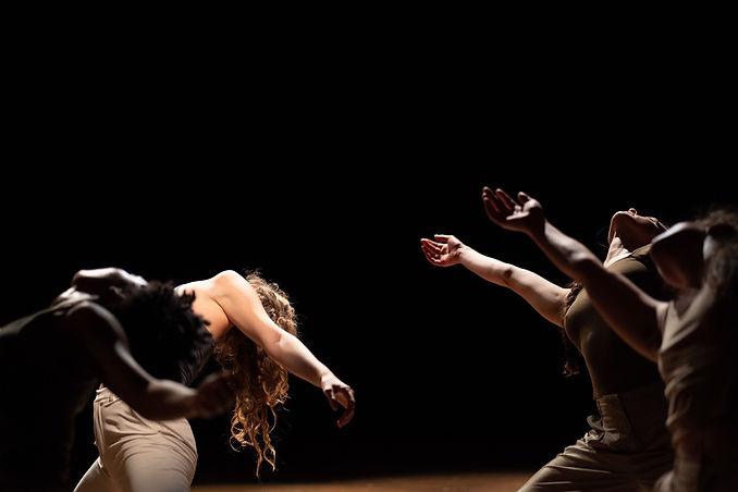#38_Soluq Dance Theater photo by Rebecca