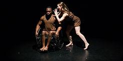 %2360_Dancing%20Wheels%20Company%20photo