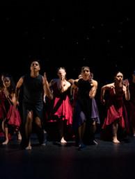 Alessandra Corona Performing Works
