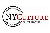 city-of-ny-dept-cultural-affairs-logo.jp