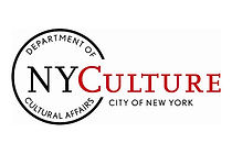 city-of-ny-dept-cultural-affairs-logo.jp