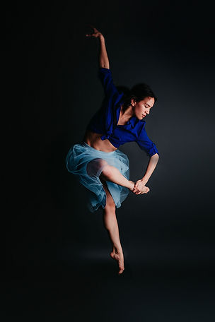 2_Smutek Dance Project photo by .jpg
