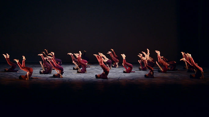 #29_TheCo (Tec Dance Company) photo by B