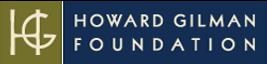 howard_gilman_logo.png