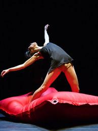 Meta Dance Project_Jeong A, Hong