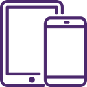 Smart+Devices-purple@240.png