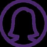 Female+Circle-purple@240.png