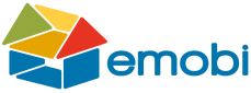 logo_emobi_semfundo.png