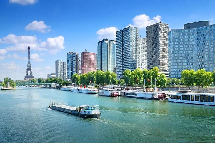 Paris 15.jfif