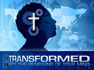 Informed or Transformed?