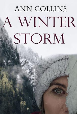 WinterStormECover.jpg