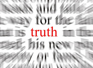 Is God Faithful? What Happened When I Chose Truth Over Security