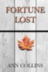 FortuneLostECover.5.20.jpg