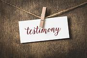 testimony.jpg