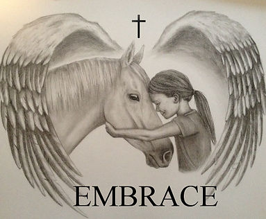 Embrace Sketch.jpg