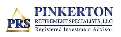 Pinkerton-Retirement-Specialists-Logo.jpg