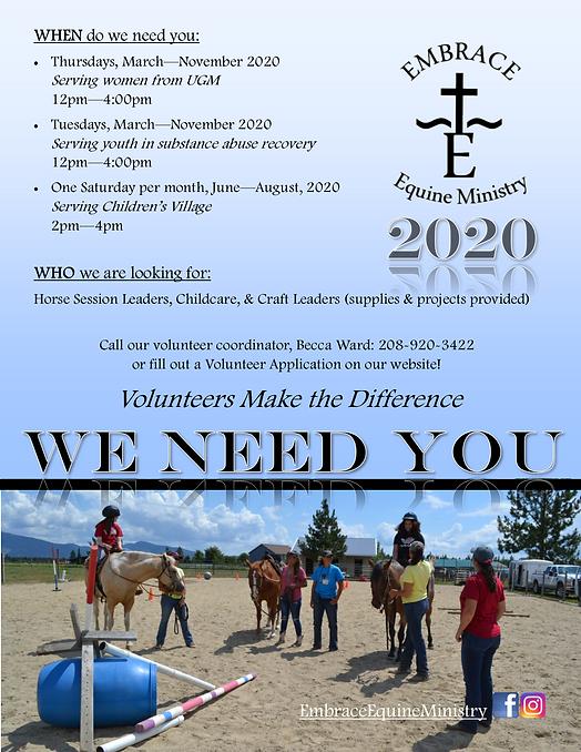 2020.Volunteer Flyer.png