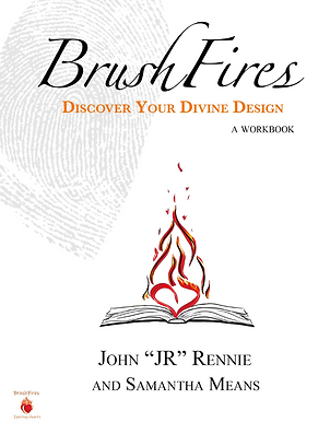 BrushFires Cover.png