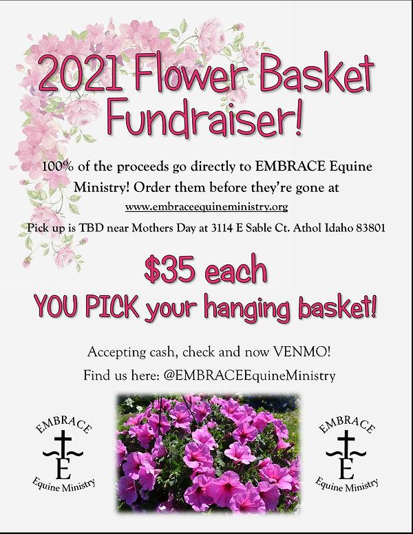 2021 Flower Sale.jpg