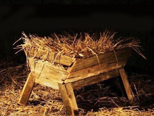 Only His Father to Catch Him, and Carry Him: a Lesson for the Lonely at Christmas