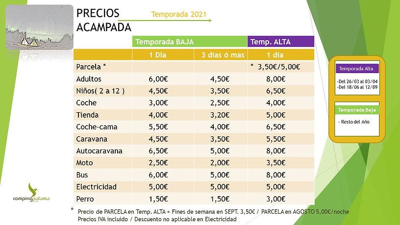 PRECIOS SOLO ACAMPADA 2021 WEB esp.jpg