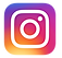 2475.new-instagram-text-logo.png