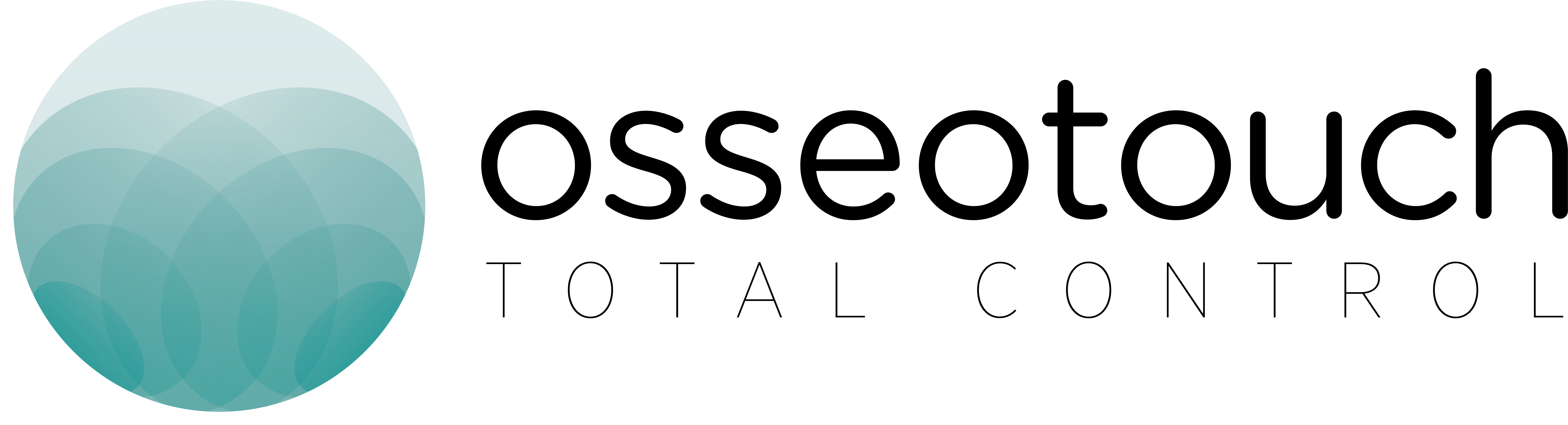 osseotouch_logo