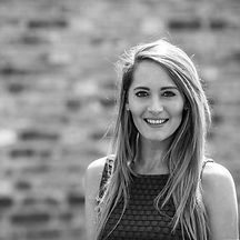 Hayley Cecil-Wright Hera Search Hire Personal Assistant