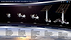 Axiom Space Station Diagram