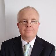 Darren Weale