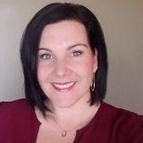 Melissa Morreale Winebrenner