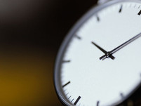 How long does SEO take to work on Wix?