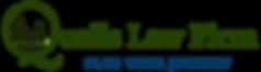 Qualls-Logo.png