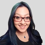 Nayeli Gomez, Owner at The Code Queen