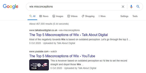 Wix-Misconceptions-Rankings.jpg