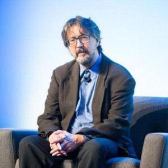 Bill Slawski: SEO Research Expert