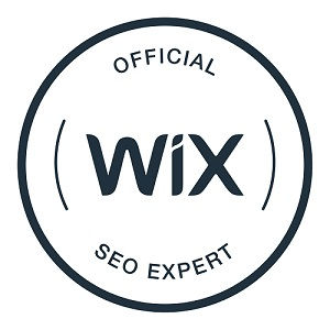 Official Wix SEO Expert