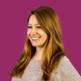 Rebekah Dunne
